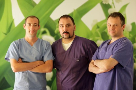 proestetik stomatoloske ordinacije beograd centar2