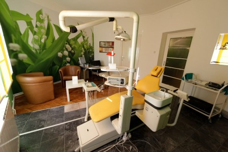 proestetik stomatoloske ordinacije beograd centar5