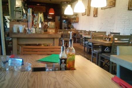 bambino ristorante pizzeria belgrade restaurants cukarica2