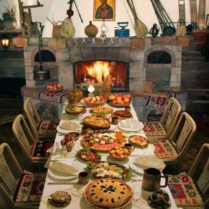 etno restoran zlatar beograd 3