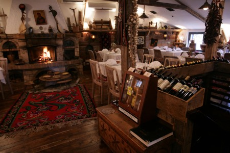 etno restoran zlatar beograd 4