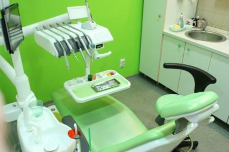dentales stomatoloske ordinacije beograd novi beograd2