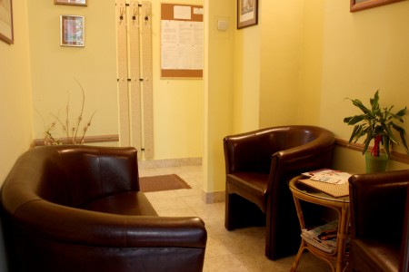 dentales stomatoloske ordinacije beograd novi beograd4