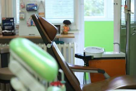 dentales stomatoloske ordinacije beograd novi beograd5