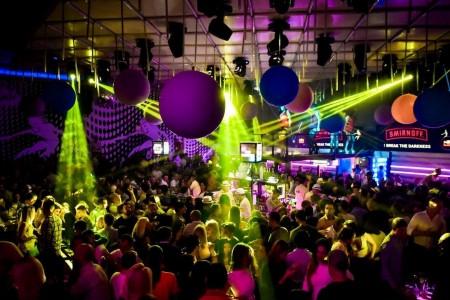 belgrade nightlife belgrade clubs centar
