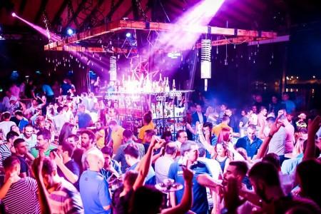 belgrade nightlife belgrade clubs centar2
