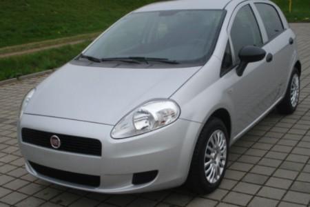 alpha rent a car belgrade novi beograd