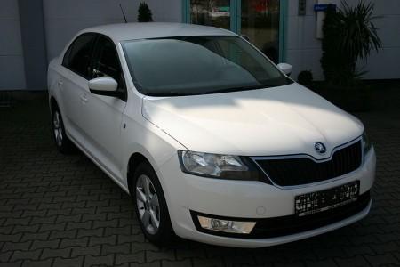 alpha rent a car belgrade novi beograd2