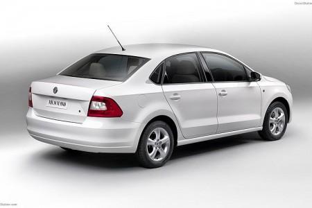alpha rent a car belgrade novi beograd3