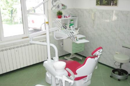 dental b dentist belgrade rakovica