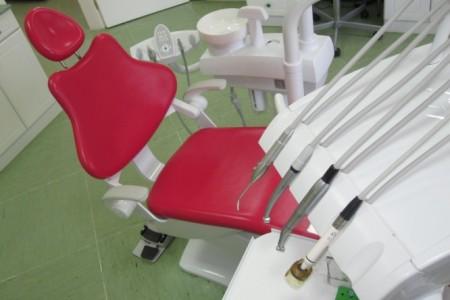 dental b dentist belgrade rakovica2