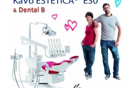 dental b stomatoloske ordinacije beograd rakovica3