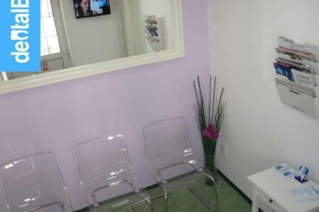 dental b stomatoloske ordinacije beograd rakovica4
