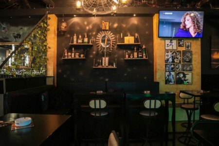witch bar belgrade bars cafes centar2