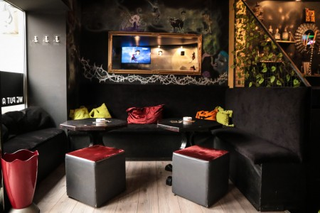 witch bar belgrade bars cafes centar3