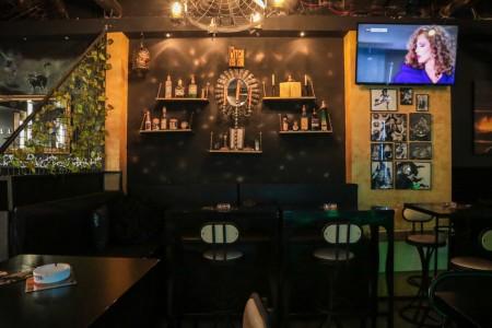 witch bar kafici beograd centar2
