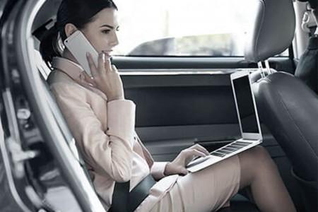daf travel van transport belgrade zemun4