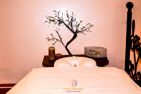 lotos wellness spa wellness spa centri beograd centar3