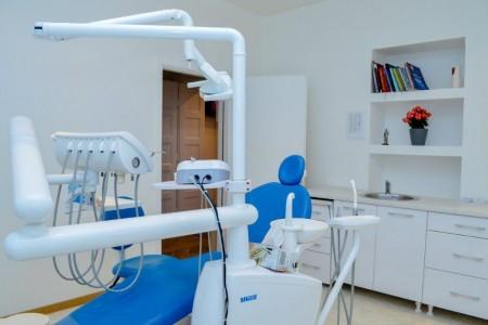 incisivus stomatoloske ordinacije beograd vracar2
