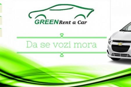 green rent a car rent a car belgrade novi beograd15
