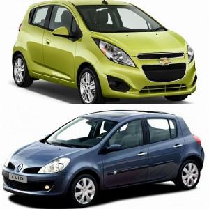 green rent a car rent a car belgrade novi beograd4