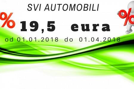 green rent a car rent a car belgrade novi beograd9