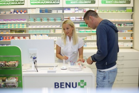 benu apoteka apoteke u beogradu centar2