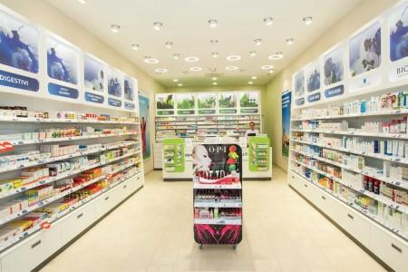 benu apoteka apoteke u beogradu centar4