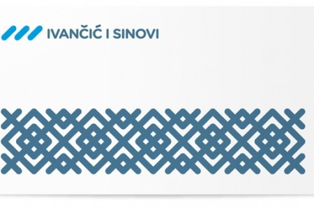 apoteke ivancic i sin belgrade pharmacies centar4