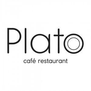 Restoran Plato