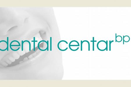 dental centar bp stomatoloske ordinacije beograd centar2