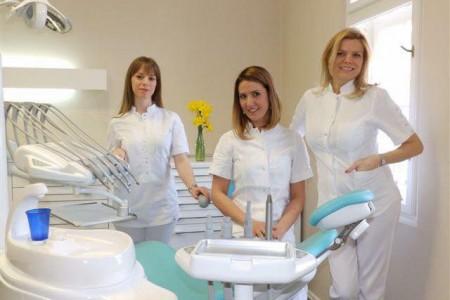 dental centar bp stomatoloske ordinacije beograd centar7