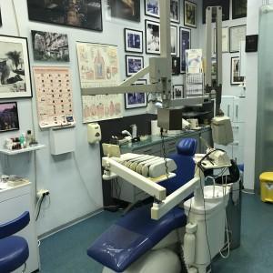 stomatoloska ordinacija dr jovanovic dentist belgrade centar2