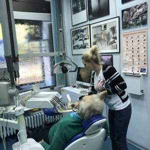 stomatoloska ordinacija dr jovanovic stomatoloske ordinacije beograd centar4