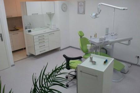 lenka dental aesthetics dentist belgrade zvezdara