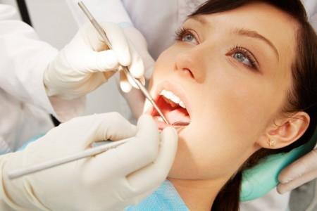 lenka dental aesthetics stomatoloske ordinacije beograd zvezdara13