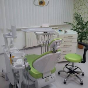 lenka dental aesthetics stomatoloske ordinacije beograd zvezdara2