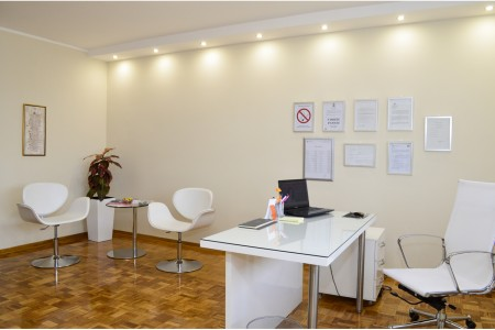 beauty lounge clinic esthetics medicine novi beograd