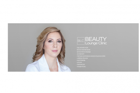 Beauty Lounge Clinic
