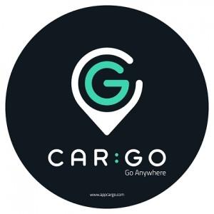 cargo belgrade taxi vracar5