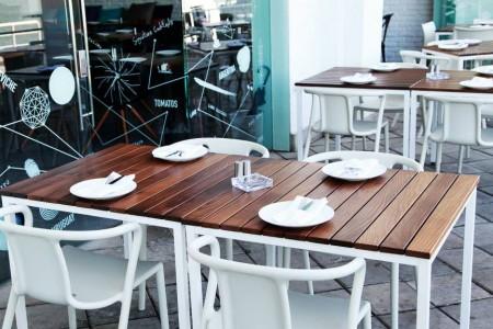 Restoran Toro Latin Gastro Bar