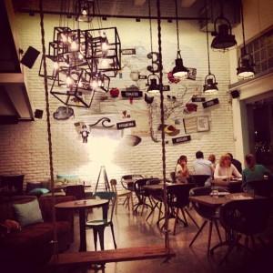restoran toro latin gastro bar beograd 20