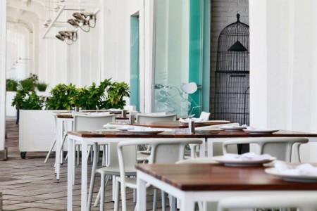 restoran toro latin gastro bar beograd 7