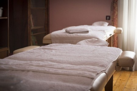 excellence massage belgrade wellness spa centri beograd centar1