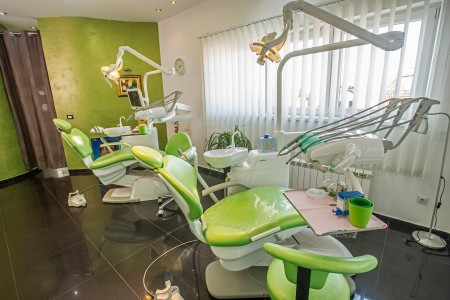 donna dent dentist belgrade vozdovac