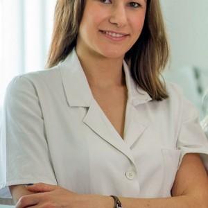 donna dent dentist belgrade vozdovac2
