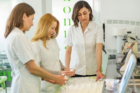 donna dent dentist belgrade vozdovac6