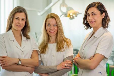 donna dent dentist belgrade vozdovac7