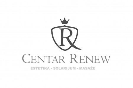 Estetski Centar Renew