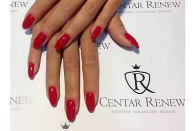 estetski centar renew kozmeticki saloni beograd vracar3